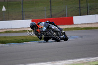 Thundersport - Donington, March 18: 600 Cup
